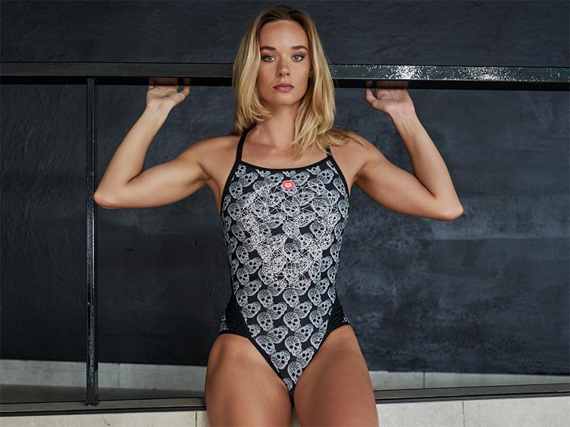 arena women swimwear deals