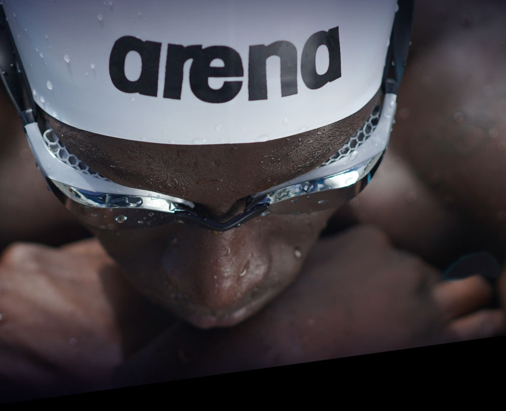 arena air goggles