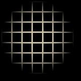 carbon cage structure