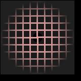 struttura micro carbon cage